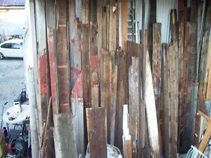 Tractors to hydrulics ,steel beam to barn board , Barn steel , Windsor Region Ontario image 7