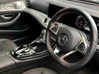 2019 Mercedes-Benz E-CLASS Mercedes-AMG E 43 4MATIC Estate Auto Estate Petrol Au