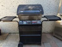 Thermos BBQ For Sale
