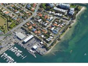 Nice large 3 bedroomd aptmnt (one of 2) HOLYWELL NEAR BROADWATER Hollywell Gold Coast North Preview