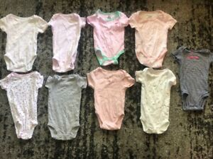 6 months girl clothing