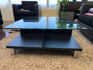 Coffee Table - Great Condition