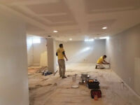 Khalsa Renovations