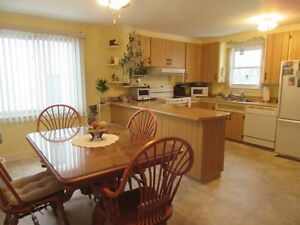 Duplex with great income potential Cornwall Ontario image 4