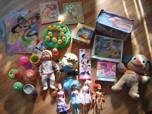 toys for 2-3 year olds or daycare