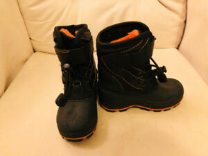 Toddler Winter Boots for Sale