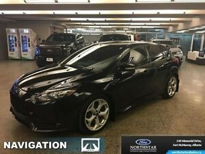 2014 Ford Focus Base   - $163.73 B/W
