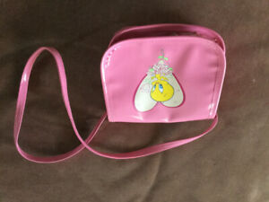 Tweety Bird Girl's Shoulder Bag purse