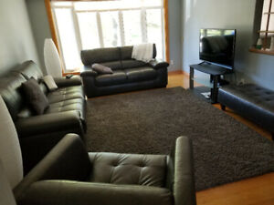 SHARED ACCOMMODATION-  HOUSE RENTAL
