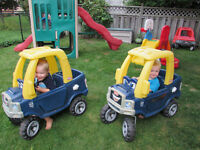 Daycare Available - Wasaga Beach