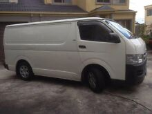 House moving $35 p/h - Furniture removal/ furniture delivery Melbourne CBD Melbourne City Preview