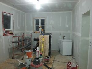 Fry Brothers Renovations Peterborough Peterborough Area image 2