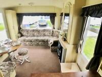*QUICK SALE* Cheap Static Caravan For Sale Sited In North Wales