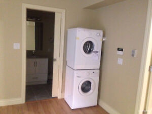 New Burnaby South Slope 2 bedroom for rent