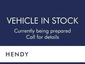 image for 2018 Honda Jazz 1.3 i-VTEC EX Navi 5dr HATCHBACK Petrol Manual