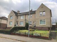 2 bedroom house in Cornhill Drive, Coatbridge, North Lanarkshire, ML5 1RU