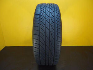 2 TOYO VERSADO CUV 225 65 17 SUMMER ALL SEASON TIRES   NO TEXT
