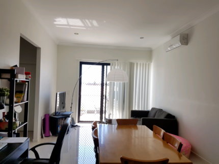 Cheap Apartment for Rent! Carina Heights