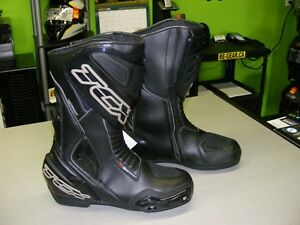 TCX - S-Sportour Waterproof - Street / Race Boots at RE-GEAR Kingston Kingston Area image 1