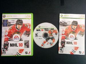 XBOX 360 games Kitchener / Waterloo Kitchener Area image 7