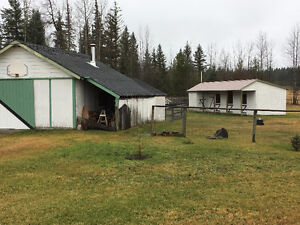 Great Country Starter Home Williams Lake Cariboo Area image 4