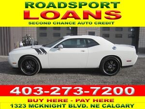 2010 DODGE  CHARGER  $29 DN. bad credit ok apply now drive today