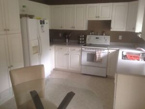Room Available in Sutherland, Close to U of S!