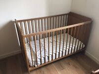 Baby / Childrens Cot