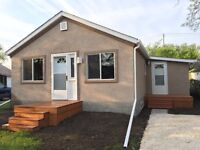 *Completely remodeled home 319 Stanley Ave., Selkirk*