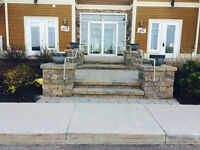 excenllent water front condo for sale