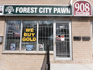 Digital DSLR Camera's & More! ***Forest City Pawn***New Location