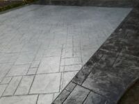 Concrete Design Specialists
