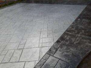 Concrete Design Specialists