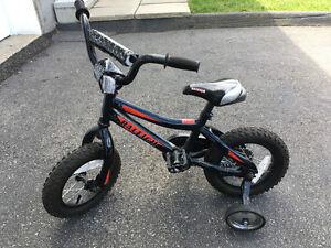 """Vélo 12"""""""