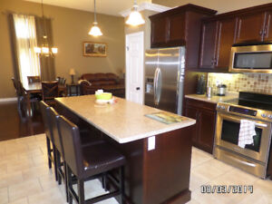 House - 1 Bedroom Avail - Female Professional or Grad. Student