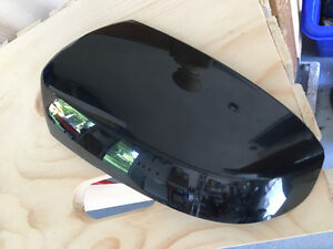 Side Mirror for 2011 Nissan Sentra Kitchener / Waterloo Kitchener Area image 1
