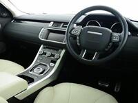 2015 Land Rover Range Rover Evoque 2.0 TD4 HSE Dynamic 4x4 5dr