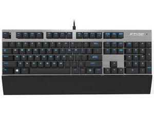 HORI EGU-201 Mechanical Gaming Keyboard Edge