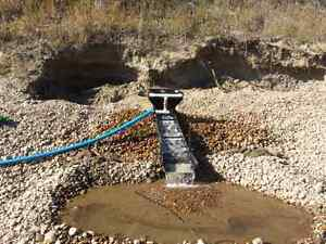 Sluice for sale Edmonton Edmonton Area image 2