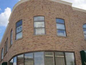 Beautiful office space Sarnia Sarnia Area image 5