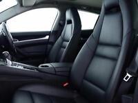 2014 Porsche Panamera 3.0 V6 S PDK 5dr