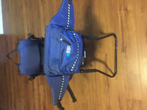 MEC & Moby Infant Carriers