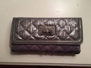 Porte-feuille GUESS