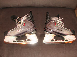 Bauer Vapor X60 Skates For Sale