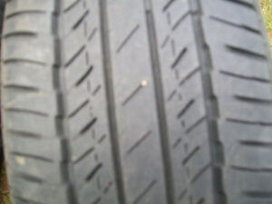 175/65/r15 84h   for sale