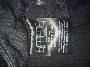 Brand New (no tag) Guess stretchy pant black Kitchener / Waterloo Kitchener Area image 5