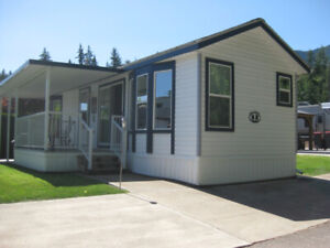 Rv Lot   Find Land for Sale in Calgary   Kijiji Classifieds