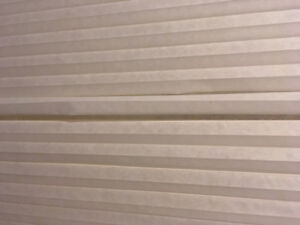 Free Cellular Window Shades from Blinds.ca