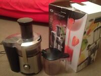 Stellar -Juice Extractor with cheap price