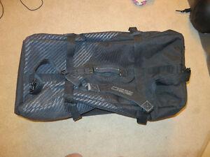 Elan Snowboard Accessory/Boots Bag- $50 OBO